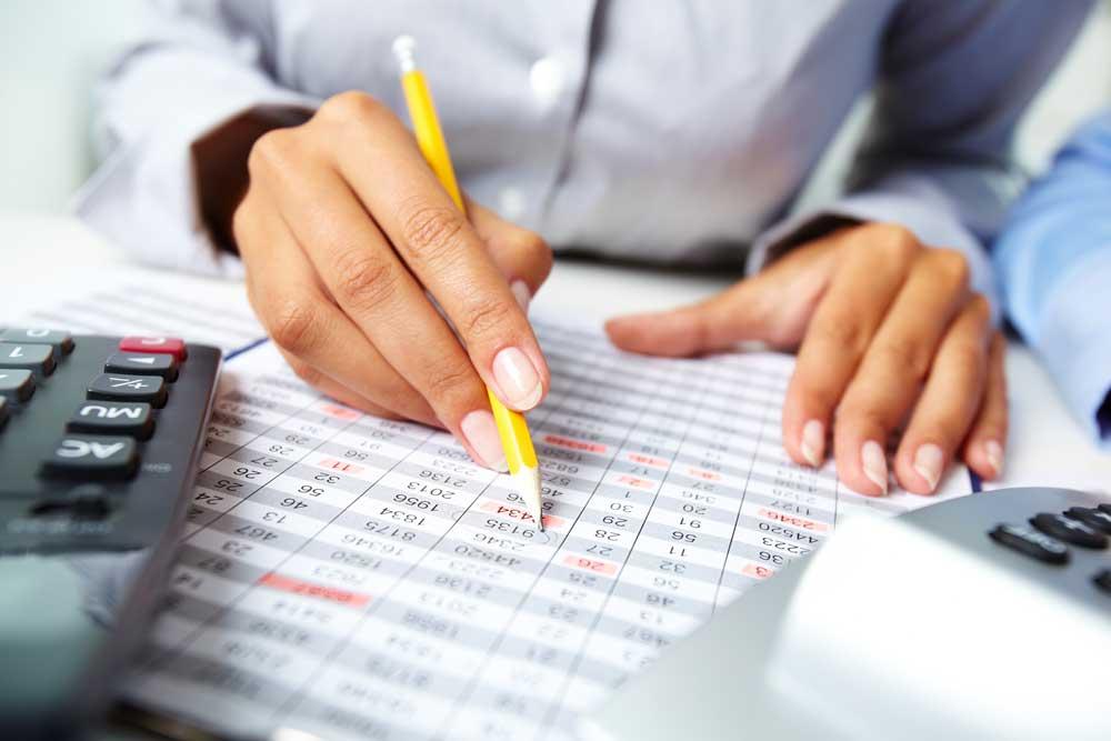 računovodstvo-2